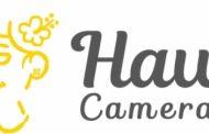 ハワイ州観光局が「カメラ女子」でサークル発足、ハワイ島で撮影会など開催も
