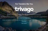 旅行比較「トリバゴ」、AI(人工知能)企業を買収、ユーザー個人の好みに最適な旅行を提案へ