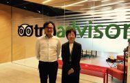 トリップアドバイザー、日本でもアクティビティ予約に注力へ、海外ユーザーの日本コンテンツ閲覧の状況も公開