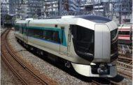 東武鉄道が訪日ツアー会社と資本提携、欧米豪の富裕層向けに沿線観光地の商品開発
