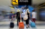 外国人宿泊者数3月統計(速報)、スペインが7割増、北海道のシェアは台湾が2割で最多 ―観光庁2018年