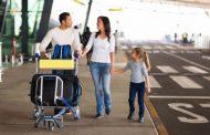 JTB、外国人旅行者の「検疫」代行サービスを開始、地元特産物を帰国日に空港で受け渡し