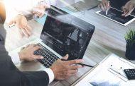 旅工房、「AIトラベル」と業務提携、AI活用のクラウド型システムと連携へ