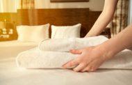 ホテル客室不足が解消傾向、民泊やクルーズ利用が急増、東京五輪時は瞬間的な「深刻な事態」に ―みずほ総研推計