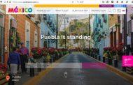 メキシコ観光局が世界キャンペーン発表、新デジタルプラットフォームの立ち上げなどで多様性アピール
