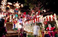 米ニューヨーク市、2018年の年末年始イベントを発表、感謝祭パレードやクリスマスツリーなど