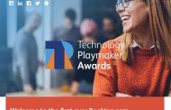ブッキングドットコム、「欧州IT業界を牽引する女性」で表彰制度を創設、企業家精神など10分野で