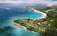 沖縄にハワイの老舗ホテル「ハレクラニ」が進出、恩納村に全室海が見える360室で、2019年開業へ ―三井不動産