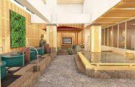 中国に日本式の温浴施設が開業へ、住民をターゲットに安心・安全・快適を訴求