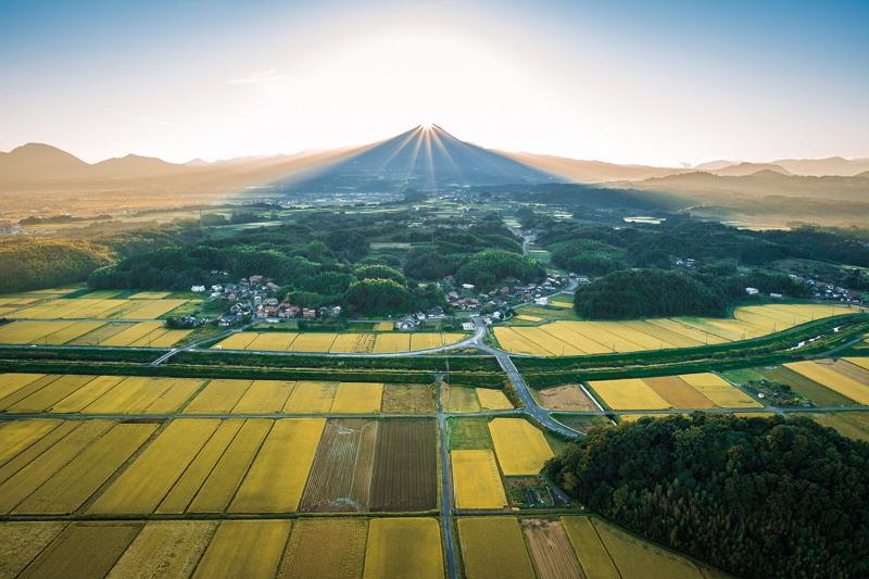民泊Airbnb、日本版DMO「山陰インバウンド機構」と提携、農山漁村滞在の受入れ推進へ