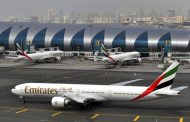 米国便で新たな検査がスタートへ、航空各社が事前インタビューやセルフ手荷物預けの中止などで対応