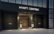 ハイアットのアジア初の新ブランドホテル、東京・銀座で開業日が決定、予約も開始