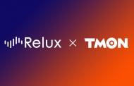 宿泊予約「Relux」、韓国の大手モバイルコマースと旅館予約で業務提携、訪日韓国人客の取扱い拡大へ