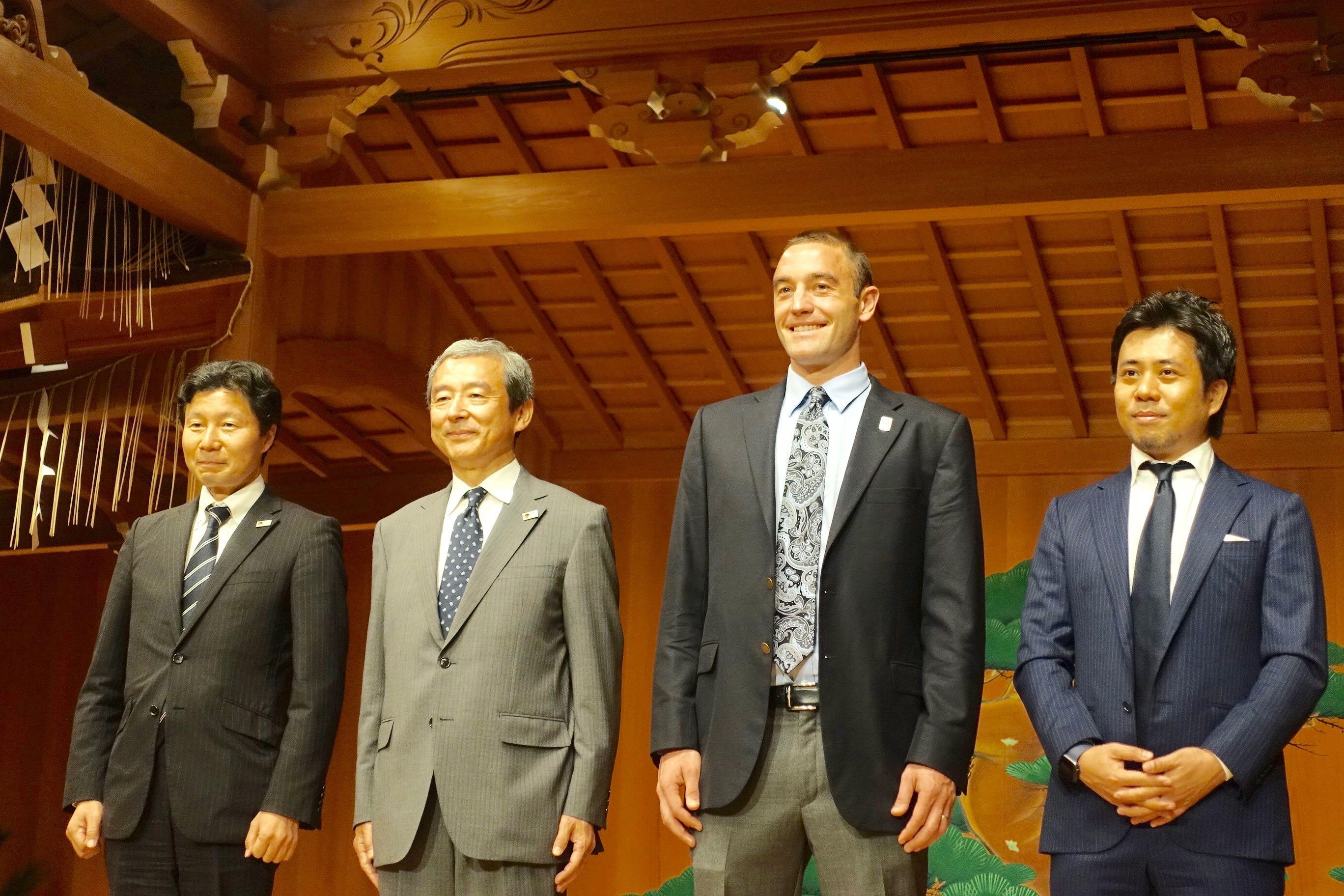 動画・写真SNSで「知られざる日本」を世界に発信、インスタグラムが新キャンペーン、日本政府観光局は公式アカウント開設へ