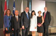 カナダ・ケベック州から大臣来日、日本からのモントリオール直行便でビジネス拡大に期待