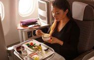 イベリア航空、成田⇔マドリード線を週5便に増便、2018年10月から
