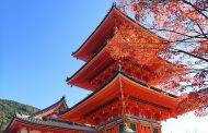 京都市、まもなく始まる紅葉シーズンにマイカー規制など、11月18日から土日祝日を中心に