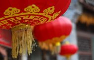 トラベルポート、中国の大型連休「国慶節」の航空予約動向を発表、中国行きが最も増えたのは日本、カンボジアは2.4倍に