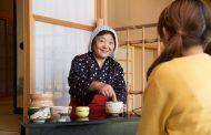農家民泊をキャッシュレス化へ、コイニーと秋田銀行が連携、秋田県大館市で