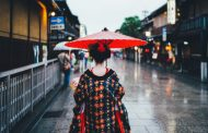 京都で開催された国際会議件数が過去最高に、5年連続で、外国人3万人超えでシェア2割