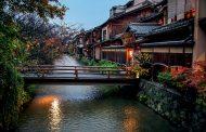 民泊エアビー、京都市の民泊ルールに異論の意見書提出、ゴミ分別や仲介サイトへの住所掲載などで