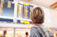 観光新財源、日本旅行業協会は米国方式の「外国人旅行者への入国手続料」課金を提言、新制度で「需要減退の恐れ」も