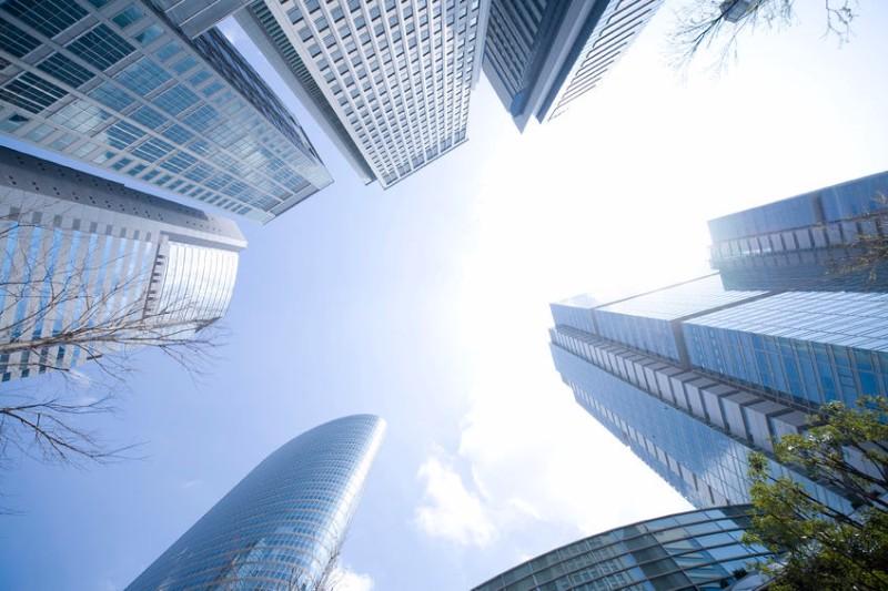 野村不動産がホテル事業参入で新会社、2018年に第1号ホテルが開業へ、世界の運営会社と連携も視野