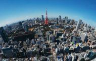 東京商工会議所、「観光振興への意見」を決議、夜消費の活性化・キャッシュレス決済・オーバーツーリズムを重点項目に