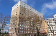東横イン、成田空港近くのホテルを全1384室に拡大、モバイル決済「Alipay」も導入