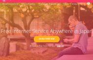 インバウンド向け無料SIMカードの「Trip Free」、ANAグループ運営の情報サイトと連携開始