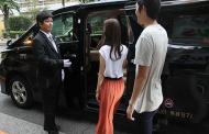 日本交通が「プロポーズタクシー」で新サービス、カップルの思い出スポットめぐりなどプラン作成、3時間で1万4950円