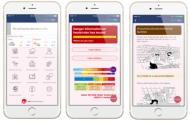 観光庁の外国人向け災害情報アプリを民間アプリに連携へ、ナビタイムなど訪日アプリで災害情報の確認を可能にする実証実験