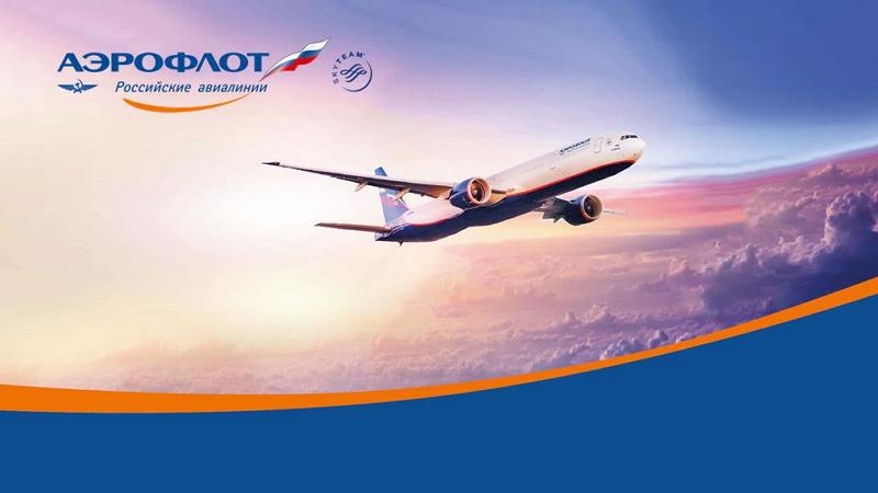 JAL、アエロフロート航空と提携、日本とロシアの国内線でコードシェア開始へ