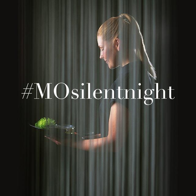 マンダリン・オリエンタル、各国施設で「静寂の夜」を演出、静寂のスパトリートメントを提供