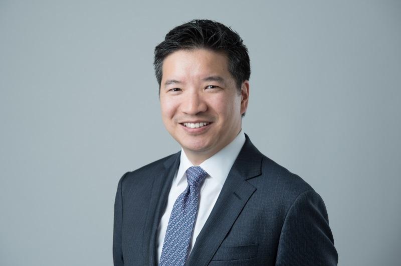 統合型リゾート(IR)の世界大手が日本に熱視線、米シーザーズがアジア市場開発の実力者を日本トップに任命