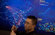 クリスマス前のオンライン商戦始まる、中国「独身の日」はアリババ24時間売上げが2.7兆円で過去最高に