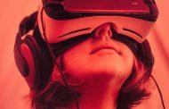 文化庁、「体験型文化財」の観光活用を推進、VR(仮想現実)運用のガイドライン策定