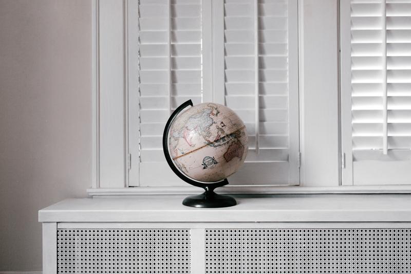 【図解】旅行会社トップ5社の8月実績、海外旅行は阪急交通社が2割増に ―観光庁(速報)