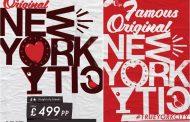 ニューヨーク市観光局が世界17カ国で新広告キャンペーン、交通広告やデジタル系に17億円投入、日本でも