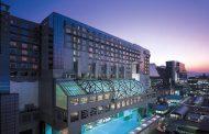 JRホテル会員制度が本州・九州で利用可能に、JR西日本ホテルズが加盟、特典対象施設は全国75軒に拡大