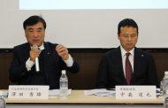 HIS澤田代表が明かした成長戦略、最注力はホテル事業、アジア重視でOTA事業を「いち早く展開」へ -連結決算は過去最高益に(2017年10月期)
