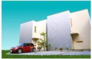 楽天、民泊で「一戸建て型」施設を提供へ、デザイナーズ住宅賃貸の「ハイアス」と提携