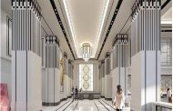 リゾートトラスト、新ホテルブランドで東京・熊本に開業、既存ブランドの上級クラスで