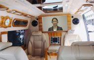 ウィラー、台湾のバス会社の子会社に出資、IoT活用の個人旅行向け新交通を展開へ