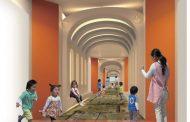 成田空港近くのホテル施設内に保育園が開園へ、従業員や宿泊客の一時利用を可能に