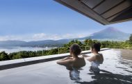 富士山が見えなかったら無料宿泊券、今年も山中湖畔「ホテルマウント富士」が特別企画