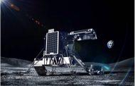 宇宙旅行の実現に向け前進、JAL、宇宙開発事業の新興会社「ispace」と資本提携