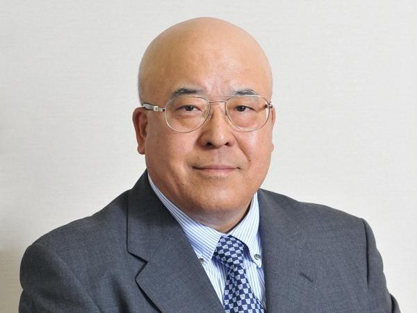 【年頭所感】日本旅行業協会 田川博己会長 ―変革時代の幕開けへ「攻めのデイフェンス」を