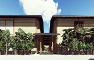 奈良・法隆寺の参道に体験型「門前宿」が開業へ、本格的な文化体験も提供