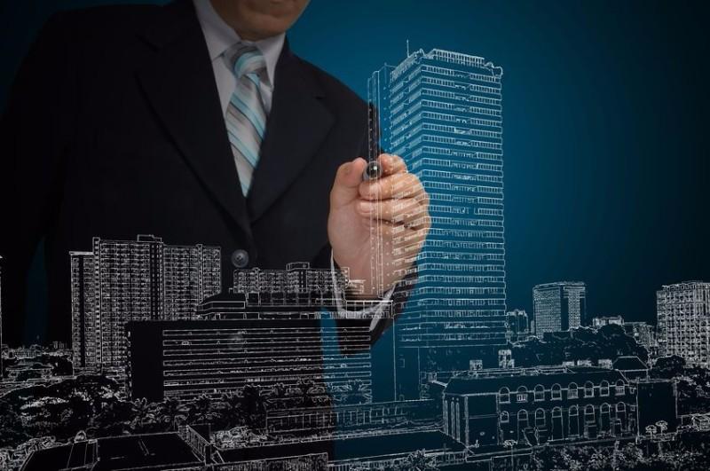 ハウステンボス、傘下の技術センターが同業他社を子会社化、シナジー効果で事業拡大へ